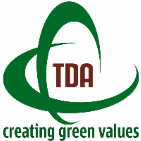 The Environment Technical Company